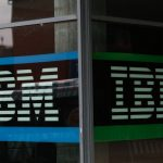 IBM will spin off legacy business to focus on cloud and AI services