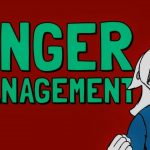 How To Control Your Temper - 10 proven Tips - Travel and Leisure
