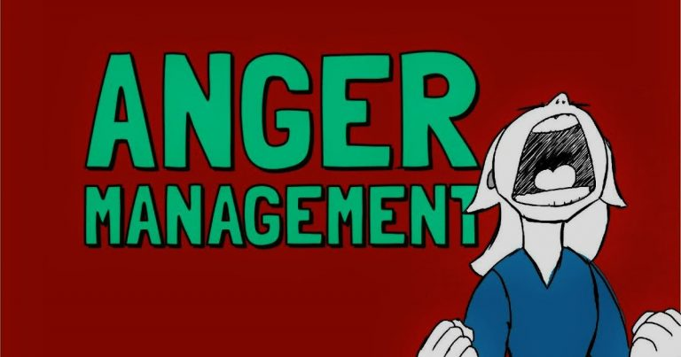 How To Control Your Temper – 10 proven Tips – Travel and Leisure