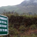 Eravikulam National Park, Idduki - Kerala - Travel and Leisure