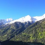 Trekking in Uttarakhand: 5 best trekking spots - Travel and Leisure