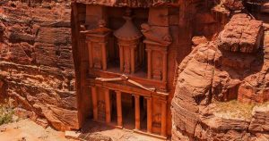 Middle East Cuisine – Top 10 Travel Destinations – Travel and Leisure
