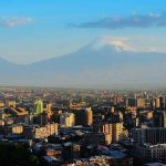 Armenia Tours - 10 Fantastic Places to Visit - Travel and Leisure
