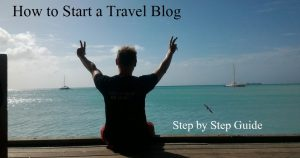 How to Start a Travel Blog – Step by Step Guide – Travel and Leisure