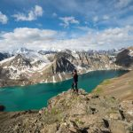 9 Things I Wish I Knew Before I Backpacked for the First Time